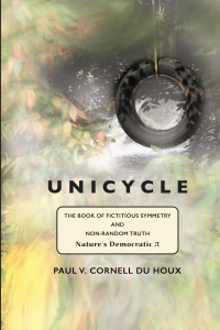 Unicycle, the Book
